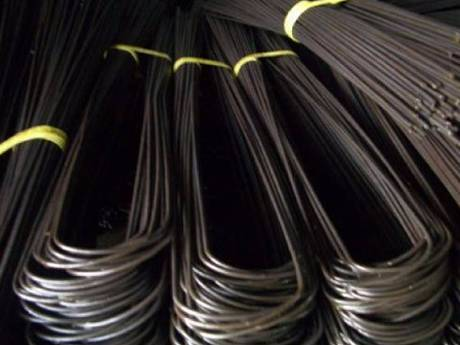Reinforcement Tie Wire For Concrete Reinforcement